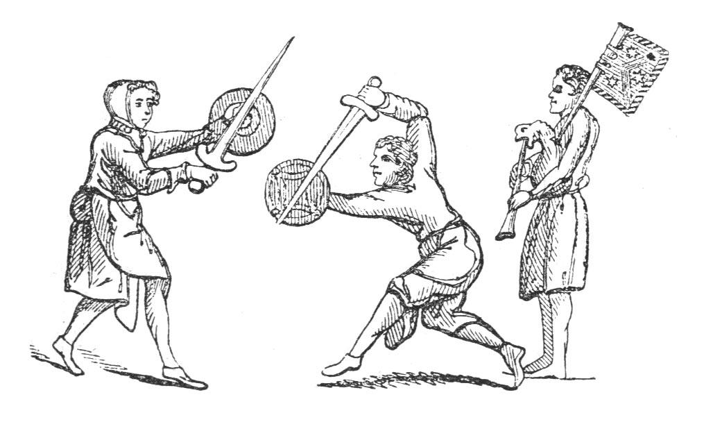 danza-spade-1300