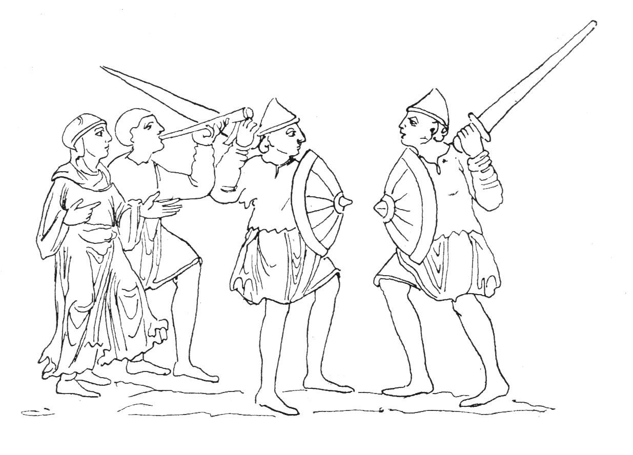 danza-spade-sassone