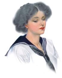 donna-marinaio