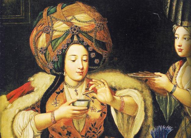 donna-turca