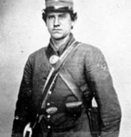 TOM DOOLEY, A MURDER BALLAD FROM CAROLINA