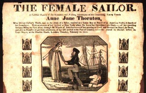 female-sailor