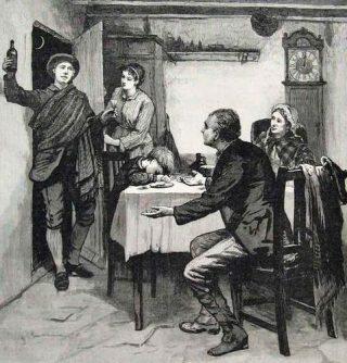 firstfoot-1882