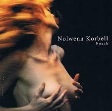 Nolwenn Korbell: Bemdez c'houloù (Ciascun giorno di luce)