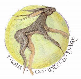 Hare spell