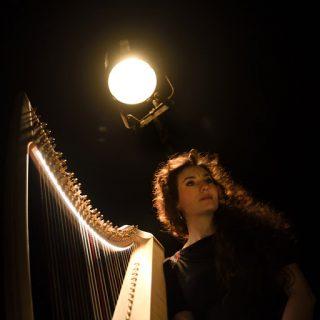 Lina Bellard
