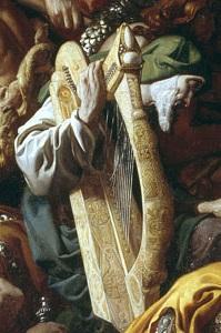 maclise-harper
