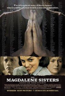 magdalene-sister