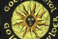 LE FESTE DI MEZZ'INVERNO IN CORNOVAGLIA: PER GLI SPIRITI RIBELLI