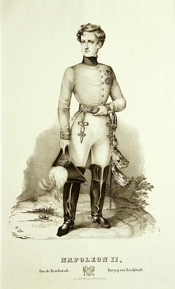 napoleoneII