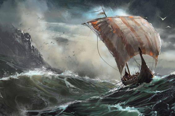 nave-norreni