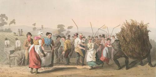 rape-threshing-1813-yorkshire-costumes