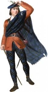 scot-pant