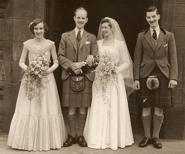 scottish-wedding-1940