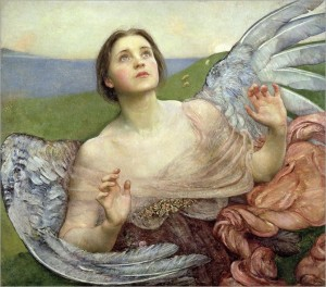 sense_of_sigh-by-annie-louise-swynnerton-1844-1933_thumb