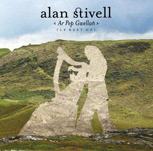 L'Era dell'Acquario e le meditazioni mattutine: ricordando la lotta essenziale di Alan Stivell