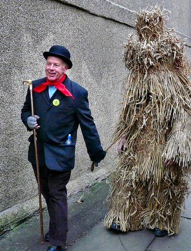 straw-bear-2009