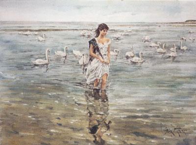 swan-maiden-2724